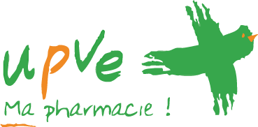 Pharmacie allemande logo